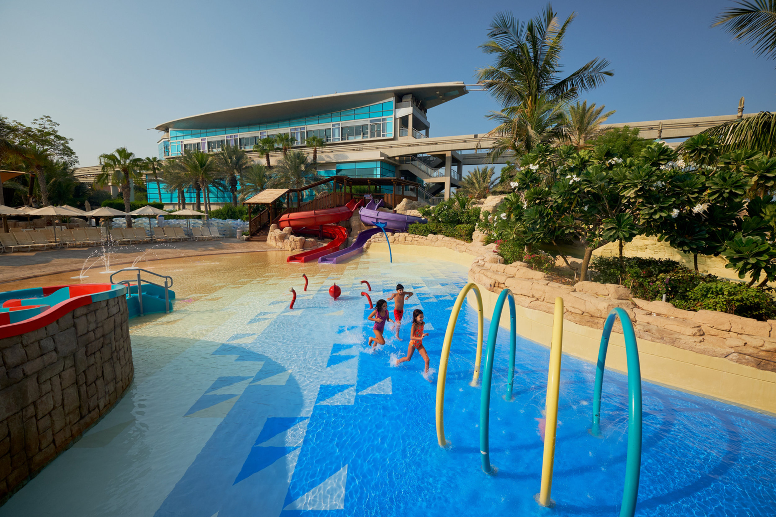 Atlantis_The_Palm_Splash_Pad_RGR27863 (1).jpg