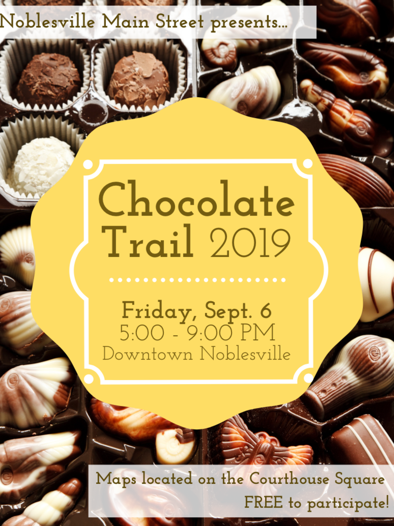 Chocolate Trail Poster.png