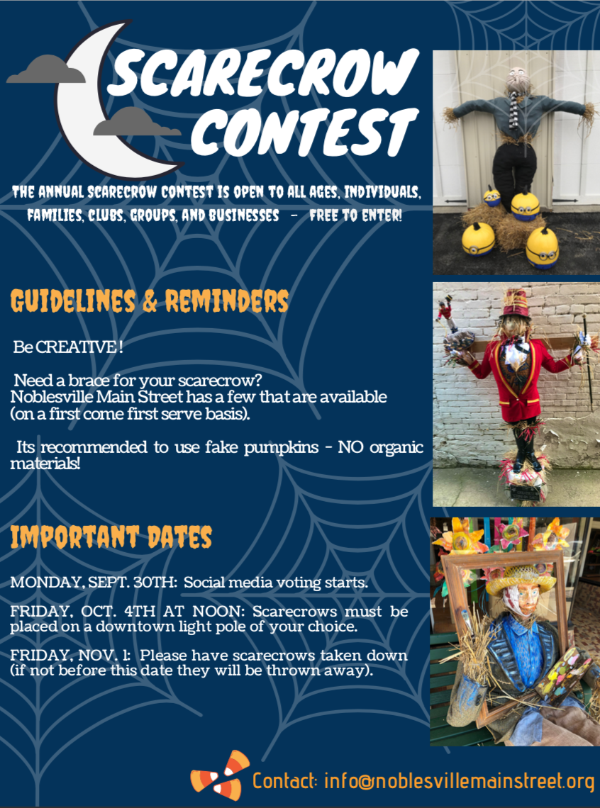 Scarecrow Contest 2019.png
