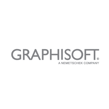 Graphisoft.png