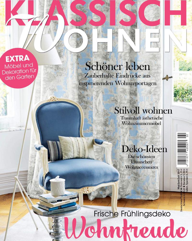 klassich-wohnen-cover.jpg