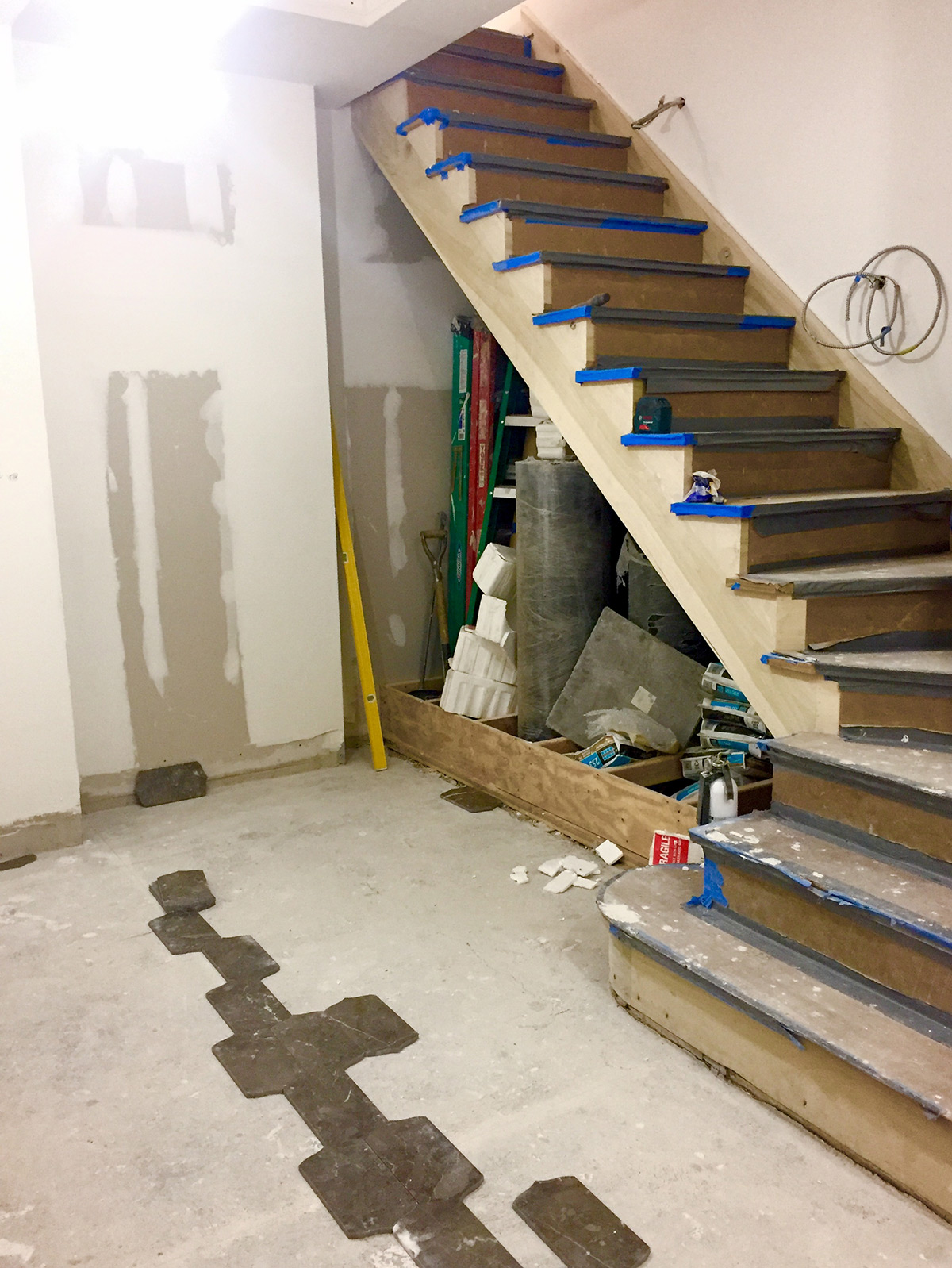 Stair-renovation-pic.jpg