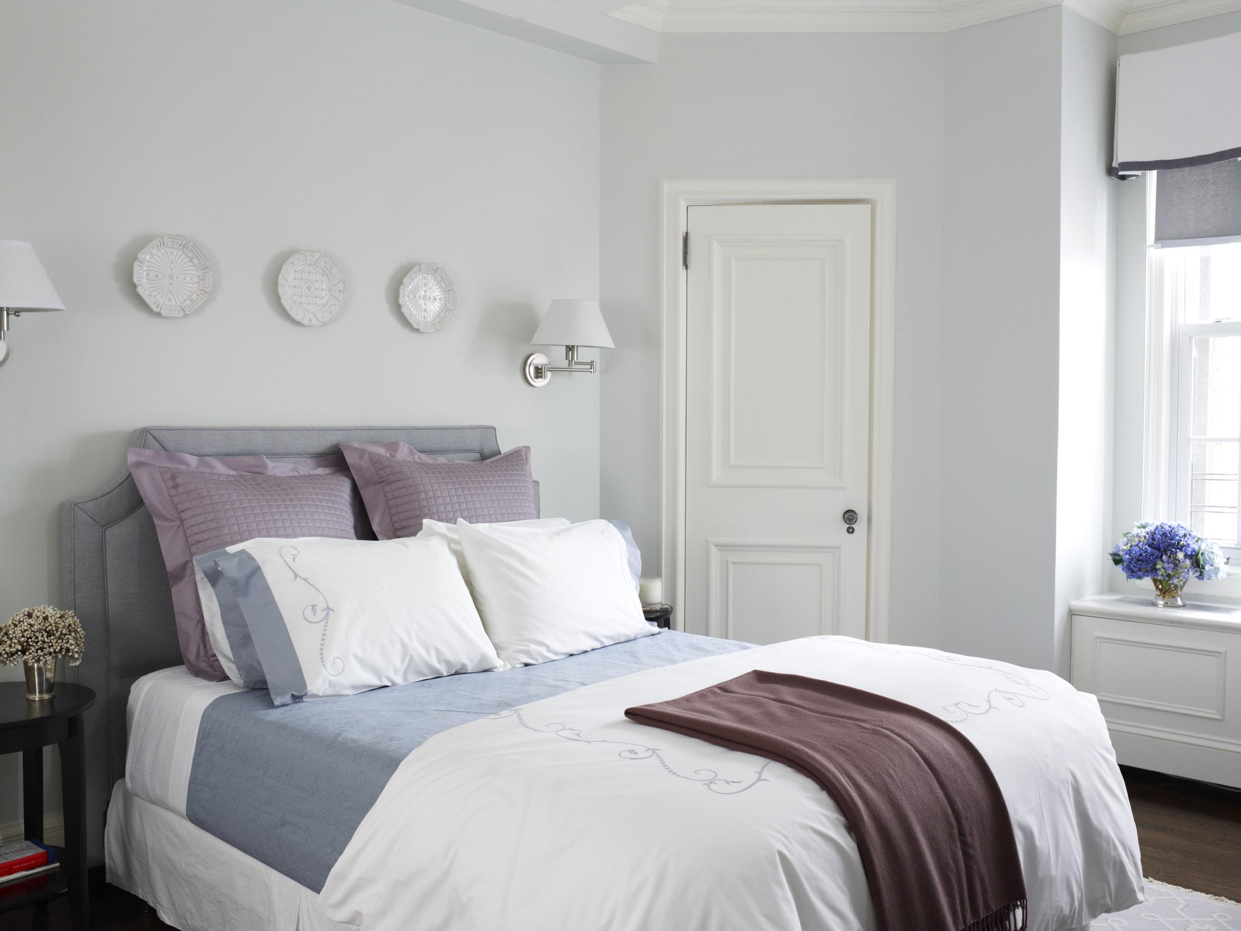 Q Residence Guest Med.jpg