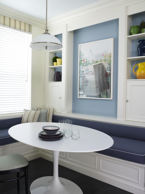 QuinnResidence Kitchen Med.jpg