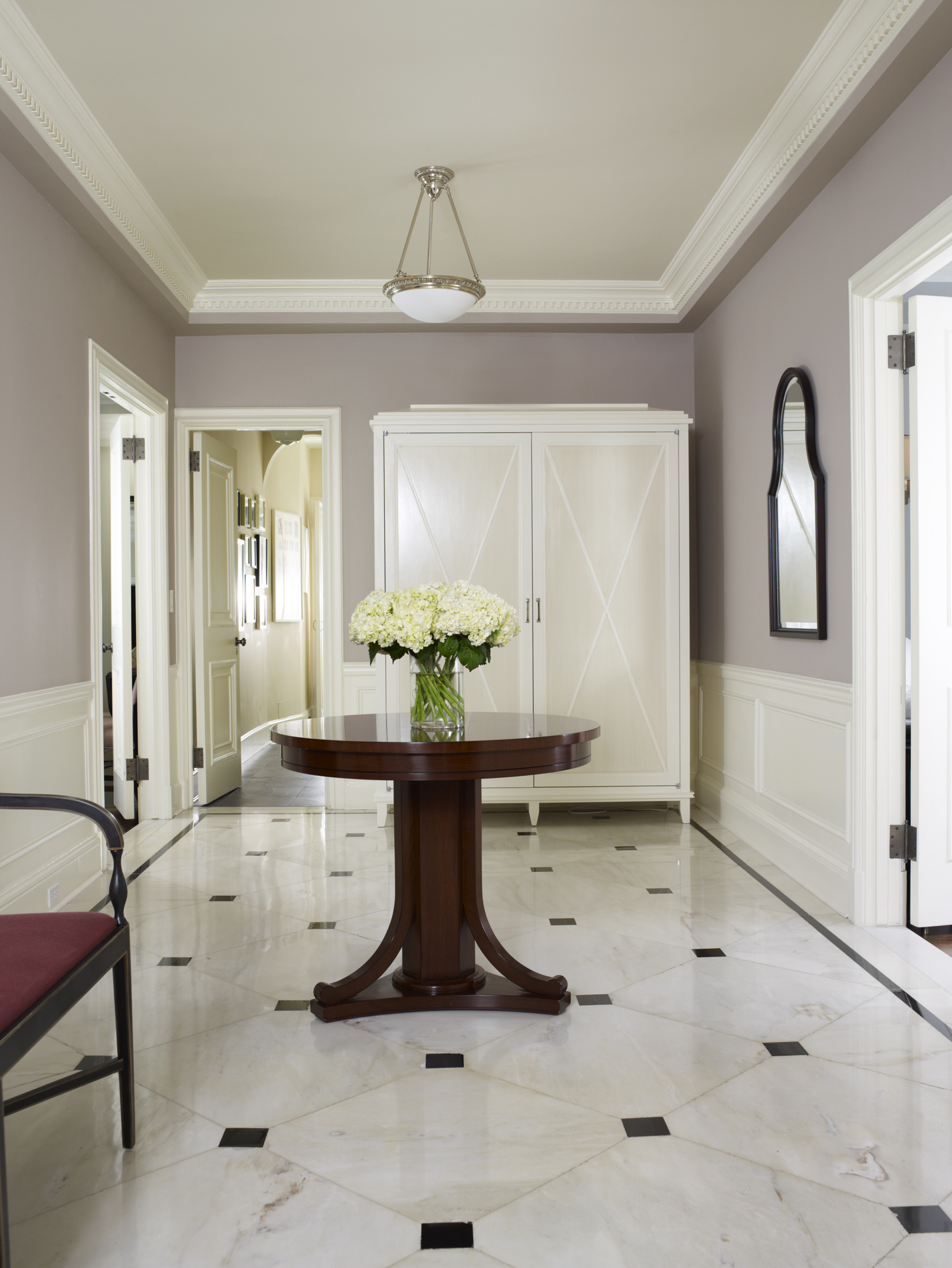 UES Residence Entry Hall.jpg