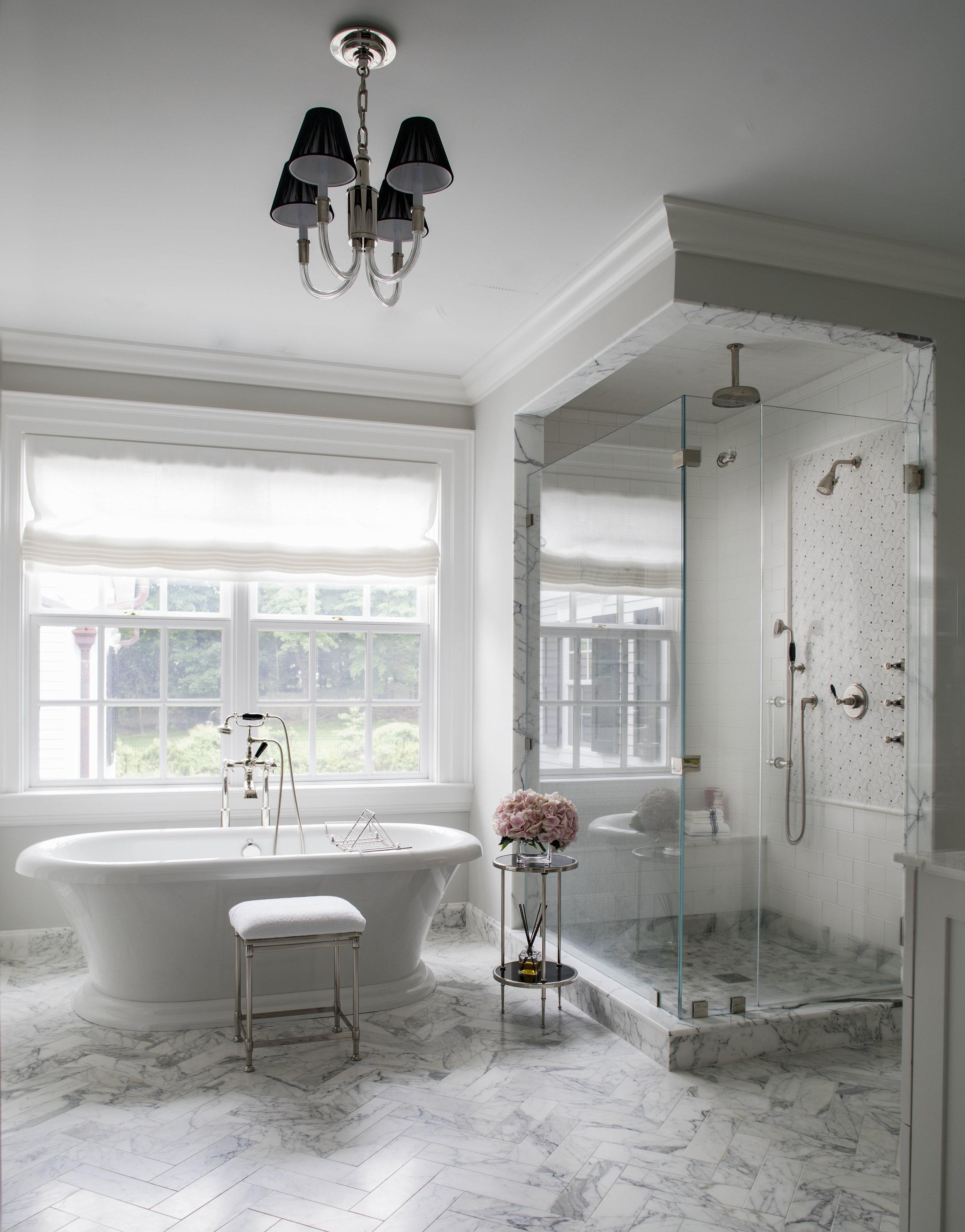 033 KWI Greenwich Colonial MBath Shower.jpg
