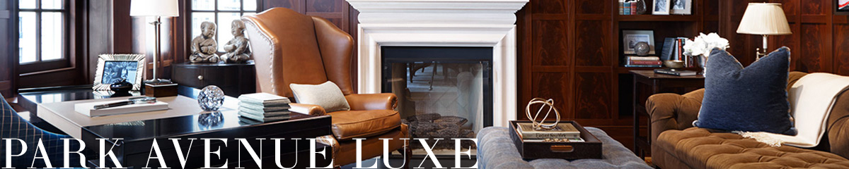 banner-04-Park-Ave-Luxe copy.jpg