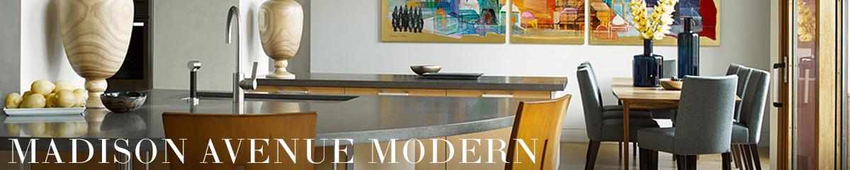 banner-madison-ave-modern-48.jpg