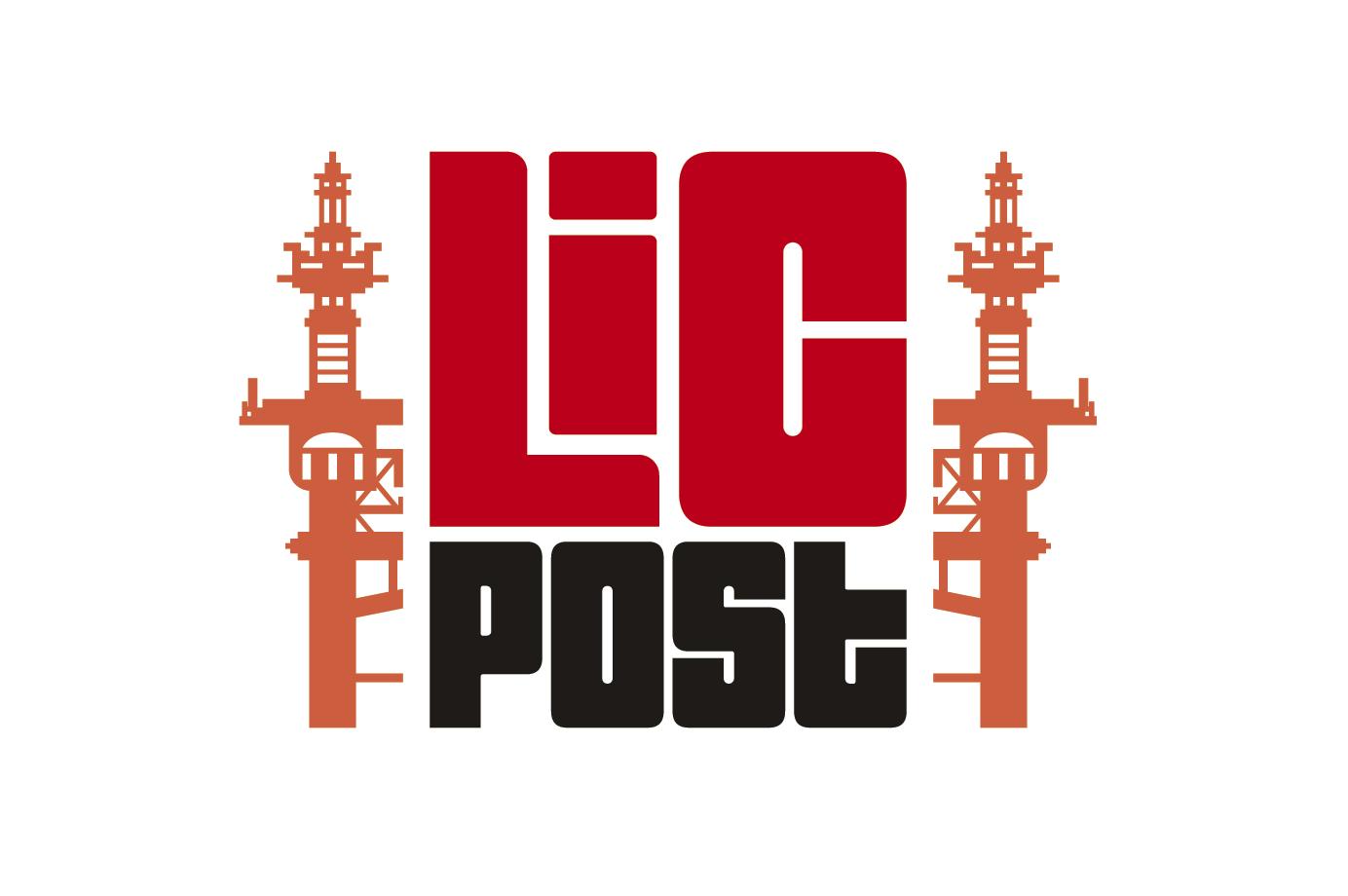 LIC+post.png