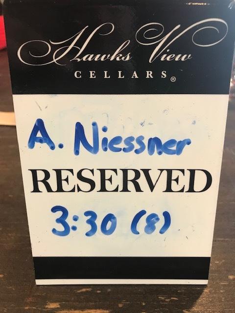 We reserve wine.jpg