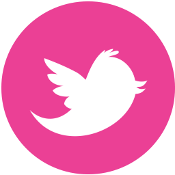 pink twitter.png