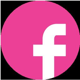 pink facebook.png