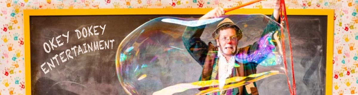 OK-BubbleParty-cropped-ce1200.jpg