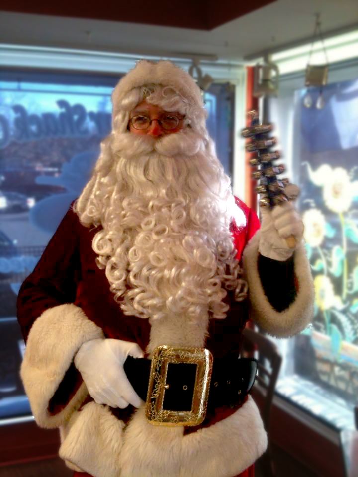 Santa-kevin-jpeg.jpg