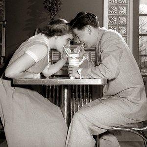 couple-amoureux-robert-et-simone-2.jpeg