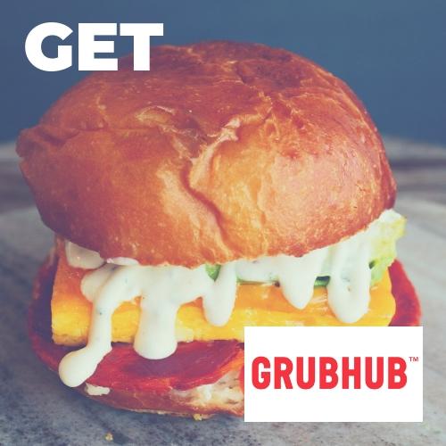 grubhub order (1).jpg