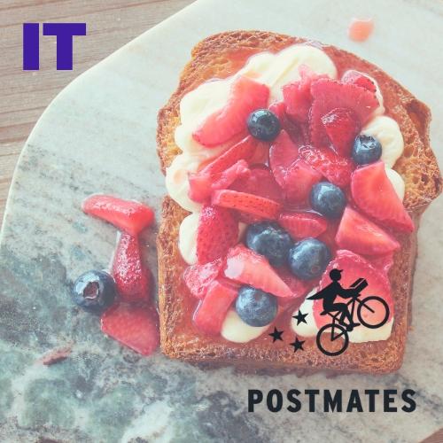 postmates order (1).jpg