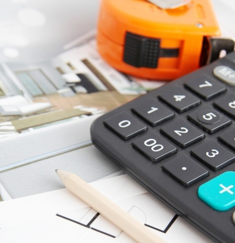 Budget Estimates - Many of our clients need budget numbers for capital planning well in advance of moving forward with a project - sometimes a year or two in advance. Other times, budget estimates are needed to determine if a project is feasible. Feel free to Contact Us to take the first step.