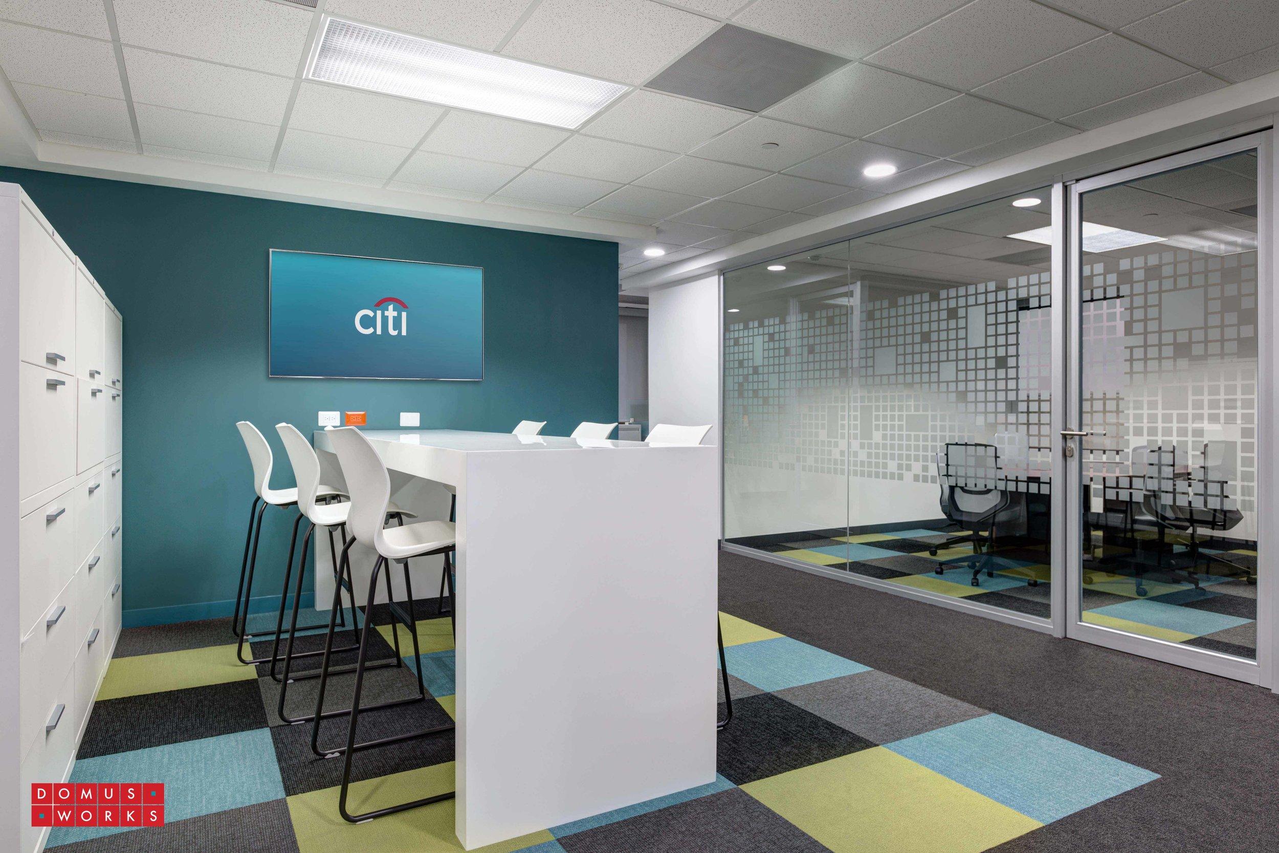 Citibank+03+copy.jpg