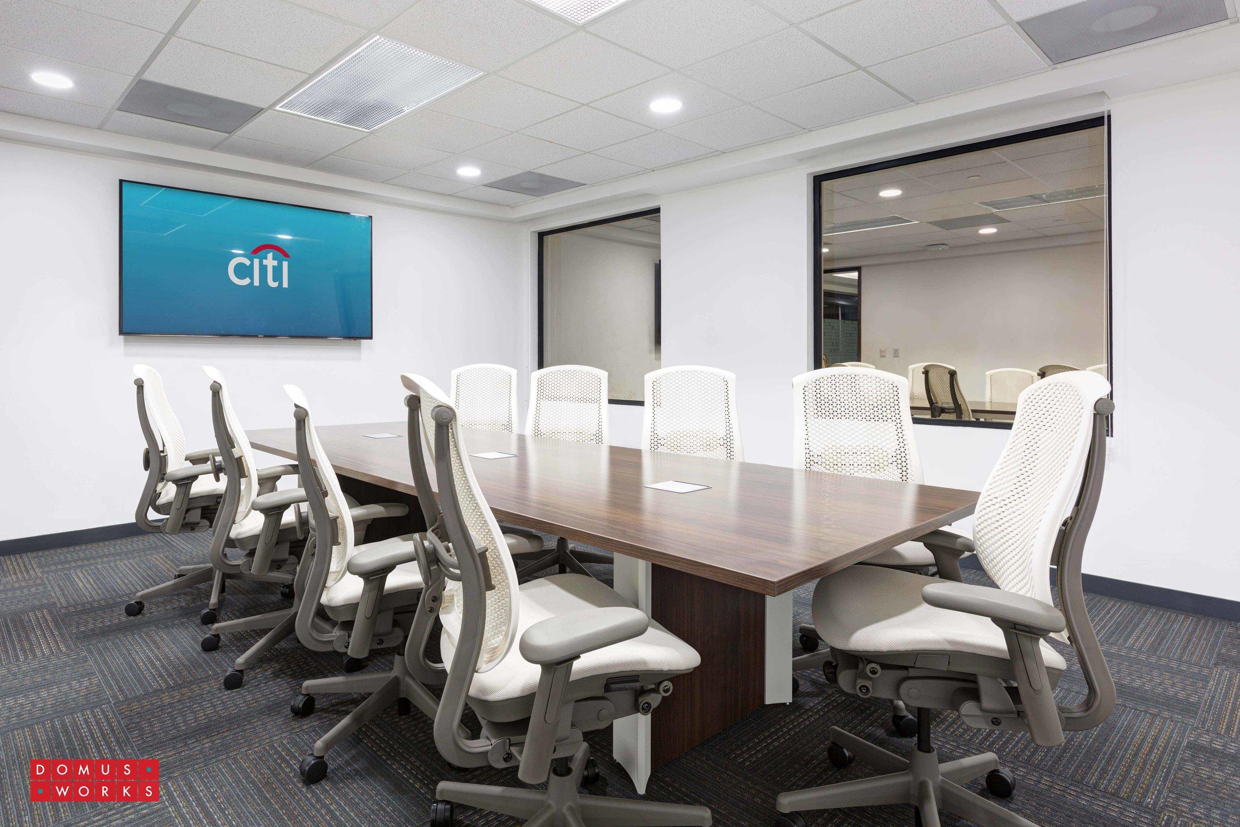 Citibank+07+copy.jpg