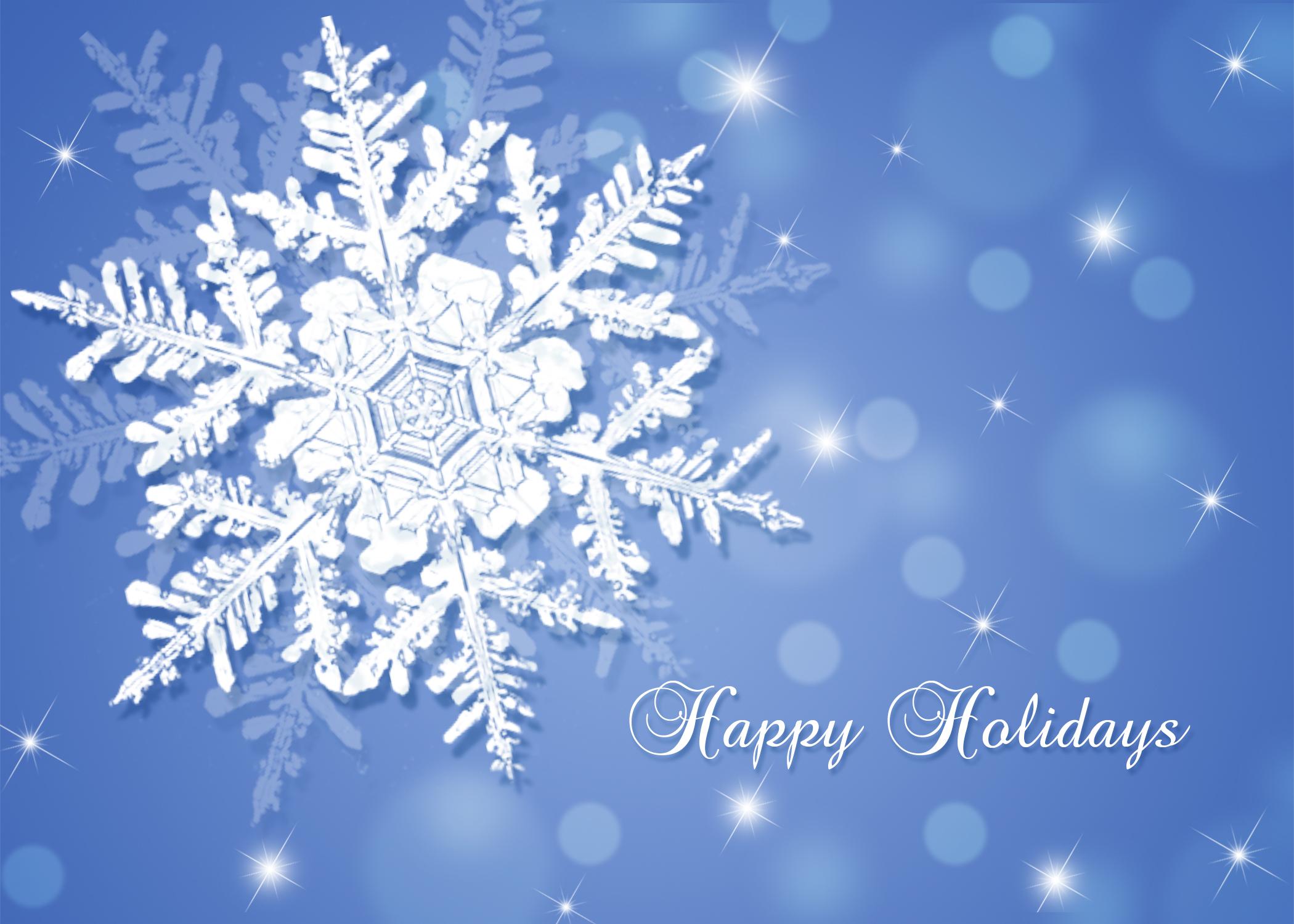 Snowflake_HappyHolidays2012.jpg
