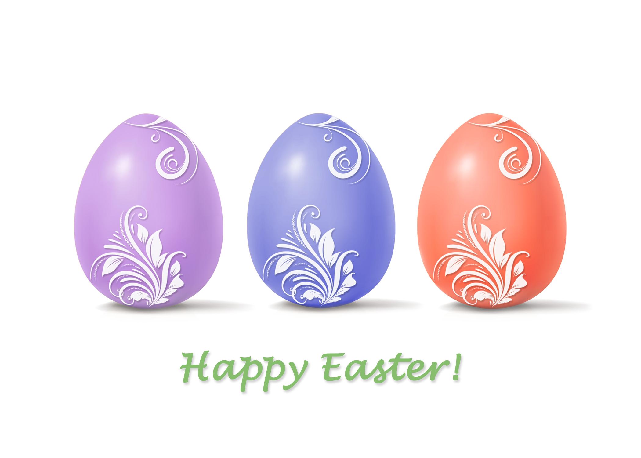 Easter 3 eggs 2016.jpg