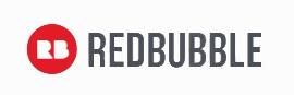 Redbubble+Logo.jpg