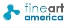 FineArtAmerica_Logo.jpg
