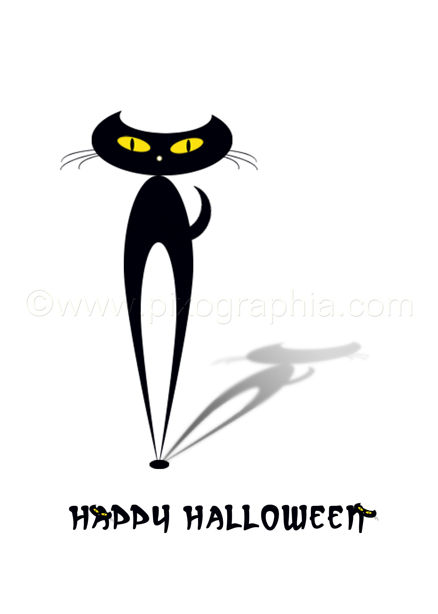 Black_cat_Halloween.jpg