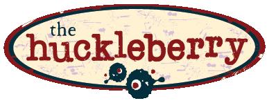 huck-website-logo-03.png