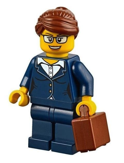 LegoLady-Finance.png