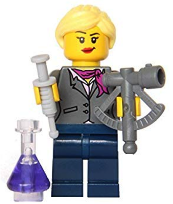 LegoLady-Research.png