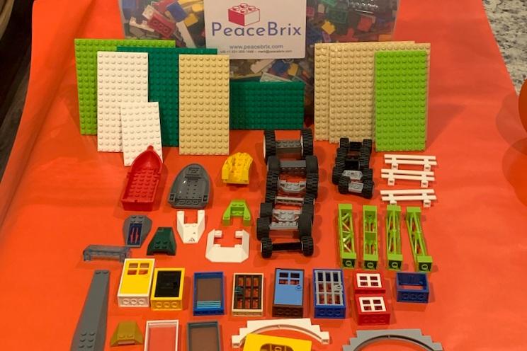 PB-Packing-List.jpg