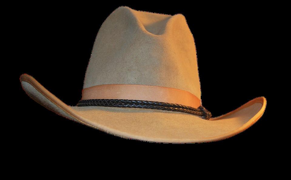 cowboy_hat_PNG72.png