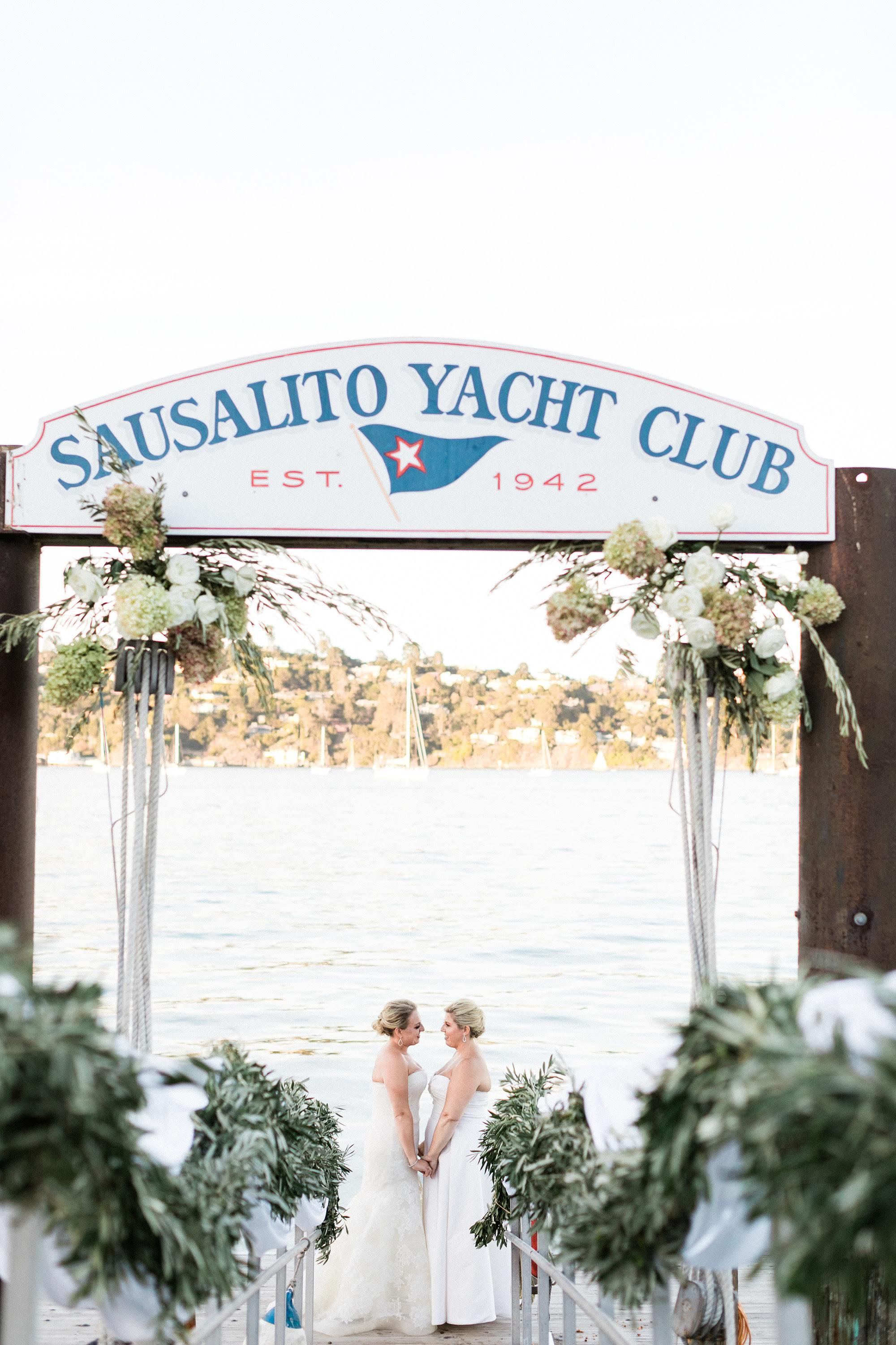 092218_AK_Sausalito-Yacht-Club-Wedding_Buena-Lane-Photography_351.jpg