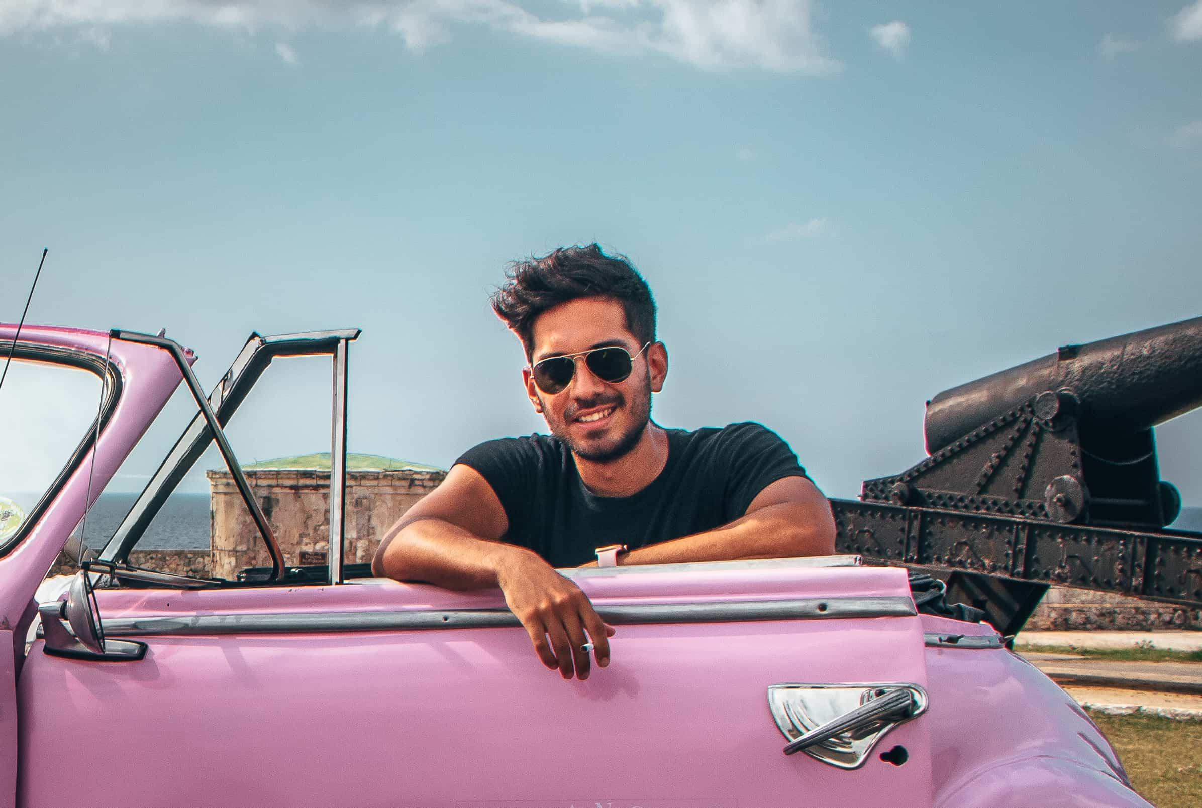 coche Habana-2.jpg