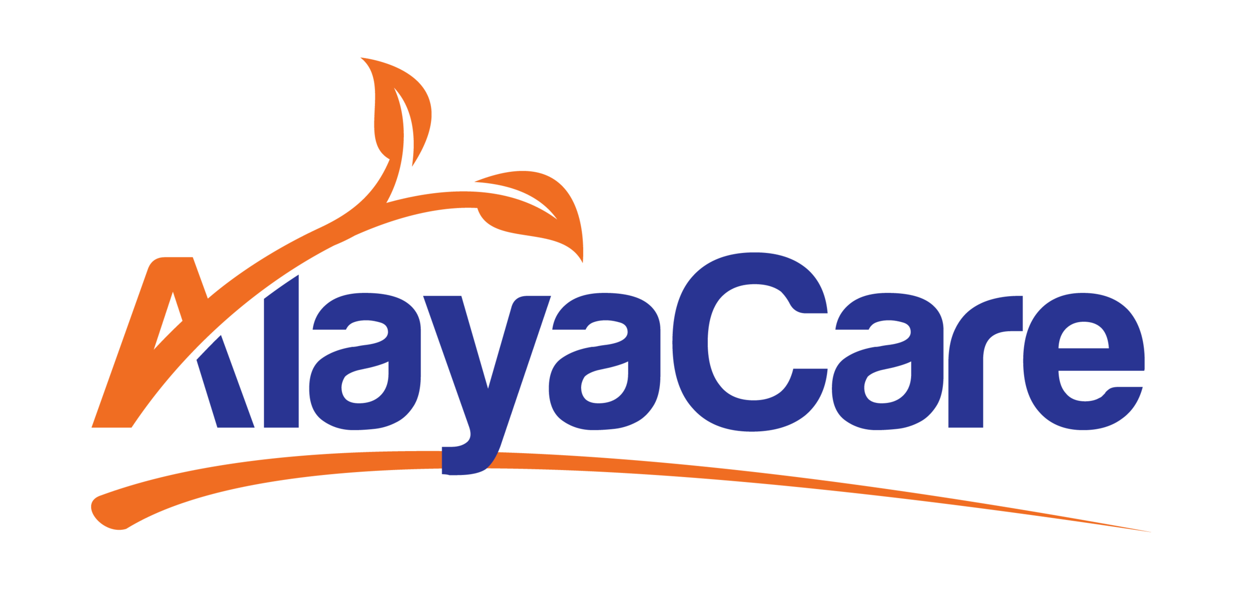 AlayaCare Logo official-transparent background.png