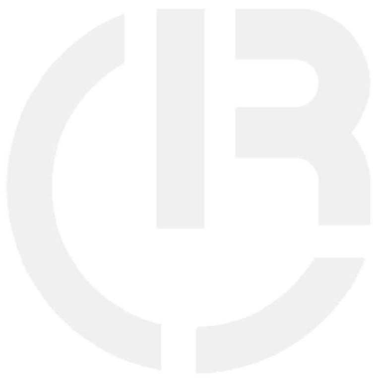2.+R3+logo-brown+icon-180105.jpg
