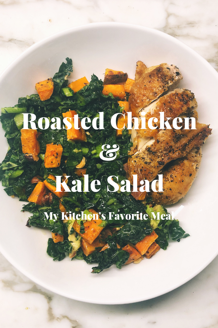 Roasted Chicken & Kale Salad.png