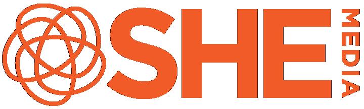 shemedia logo.png