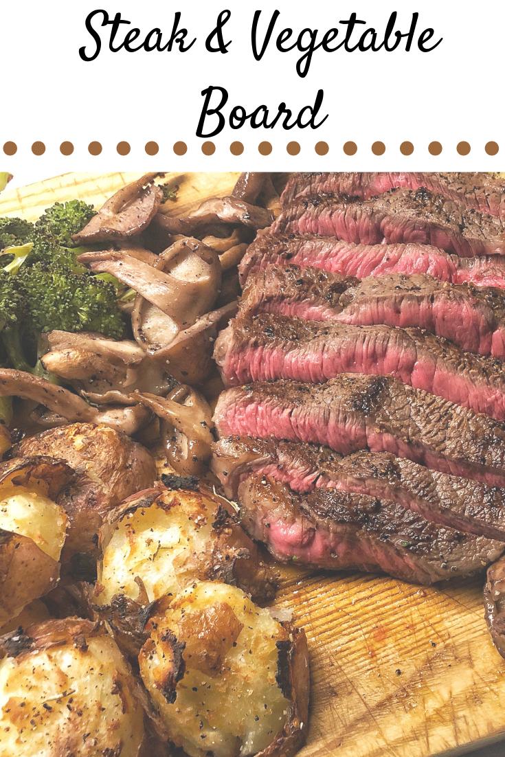 Steak & Vegetable Board.png