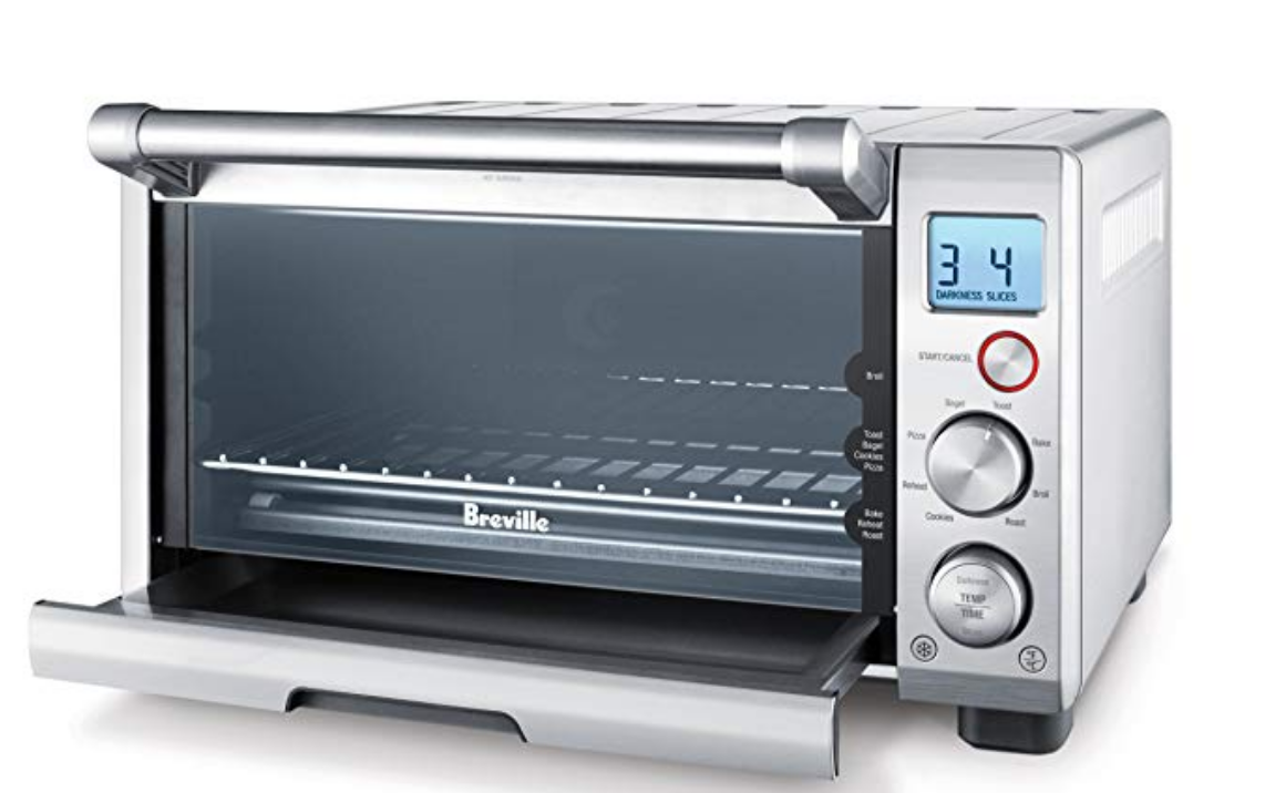 Toaster Oven.png