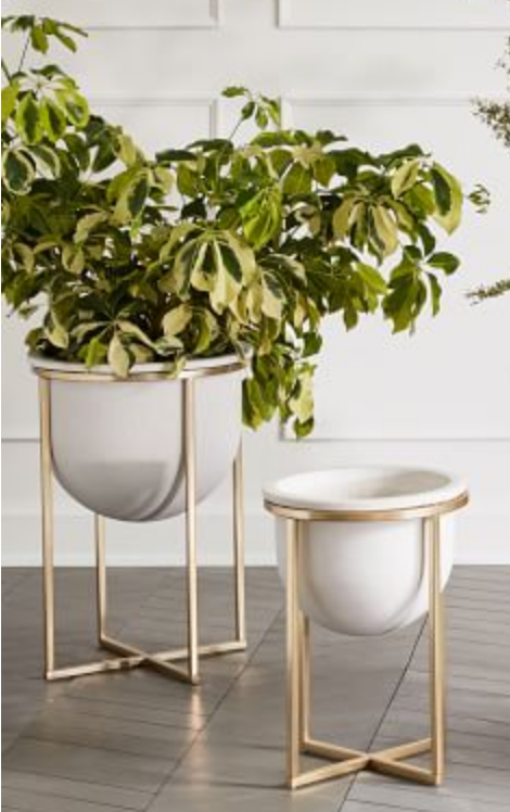 Plant stand.png