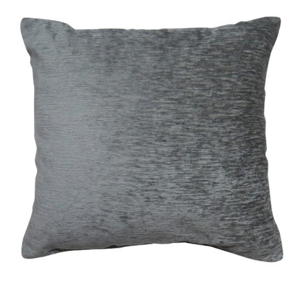 Pillow 2.png