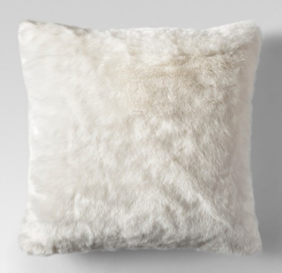 Pillow 1.png