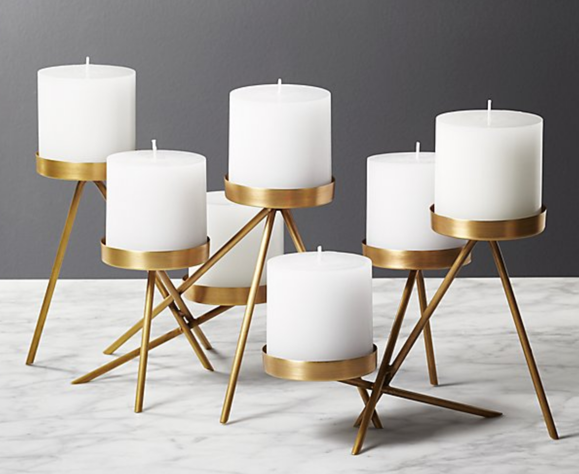 Candle stand.png