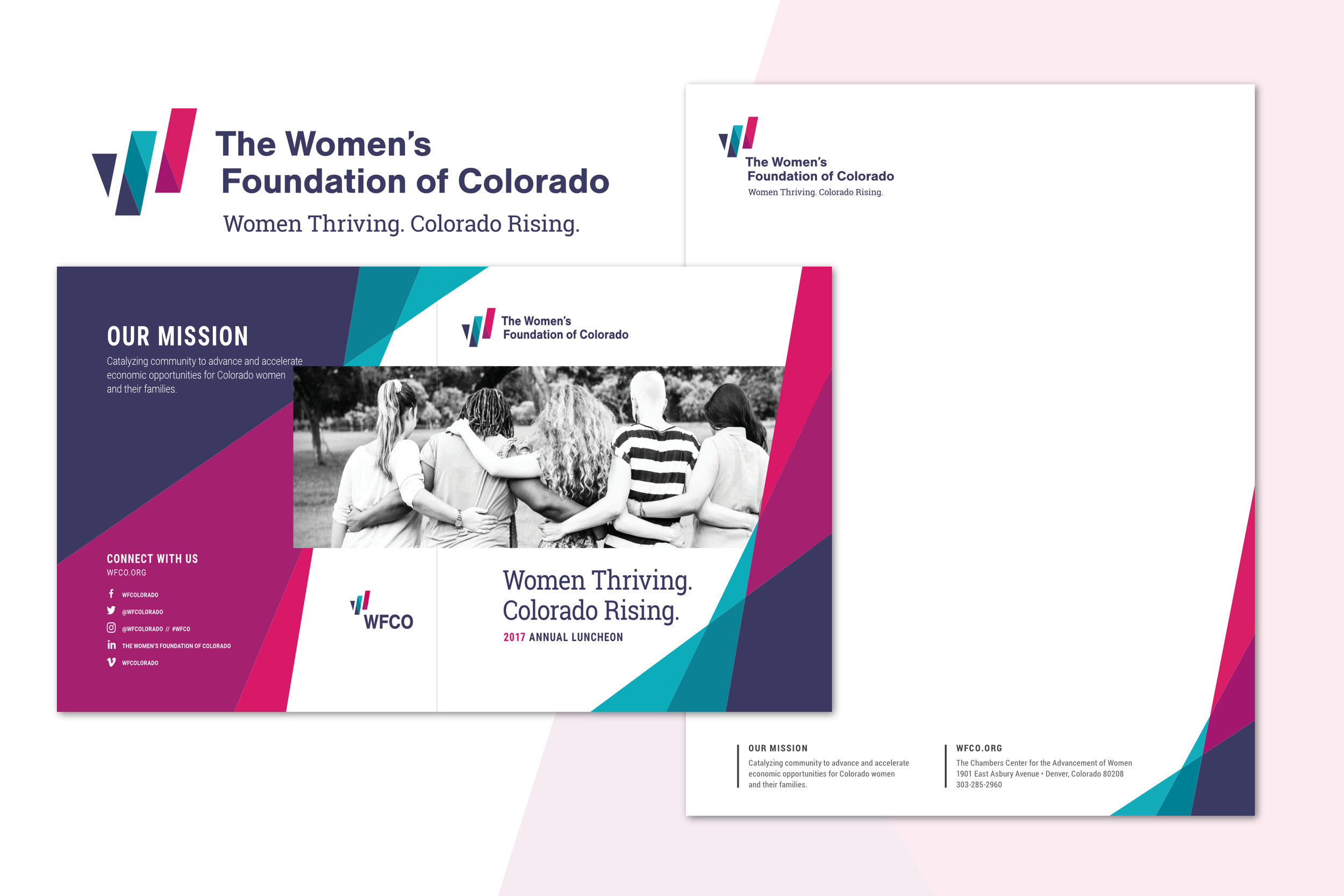 womens-foundation.jpg