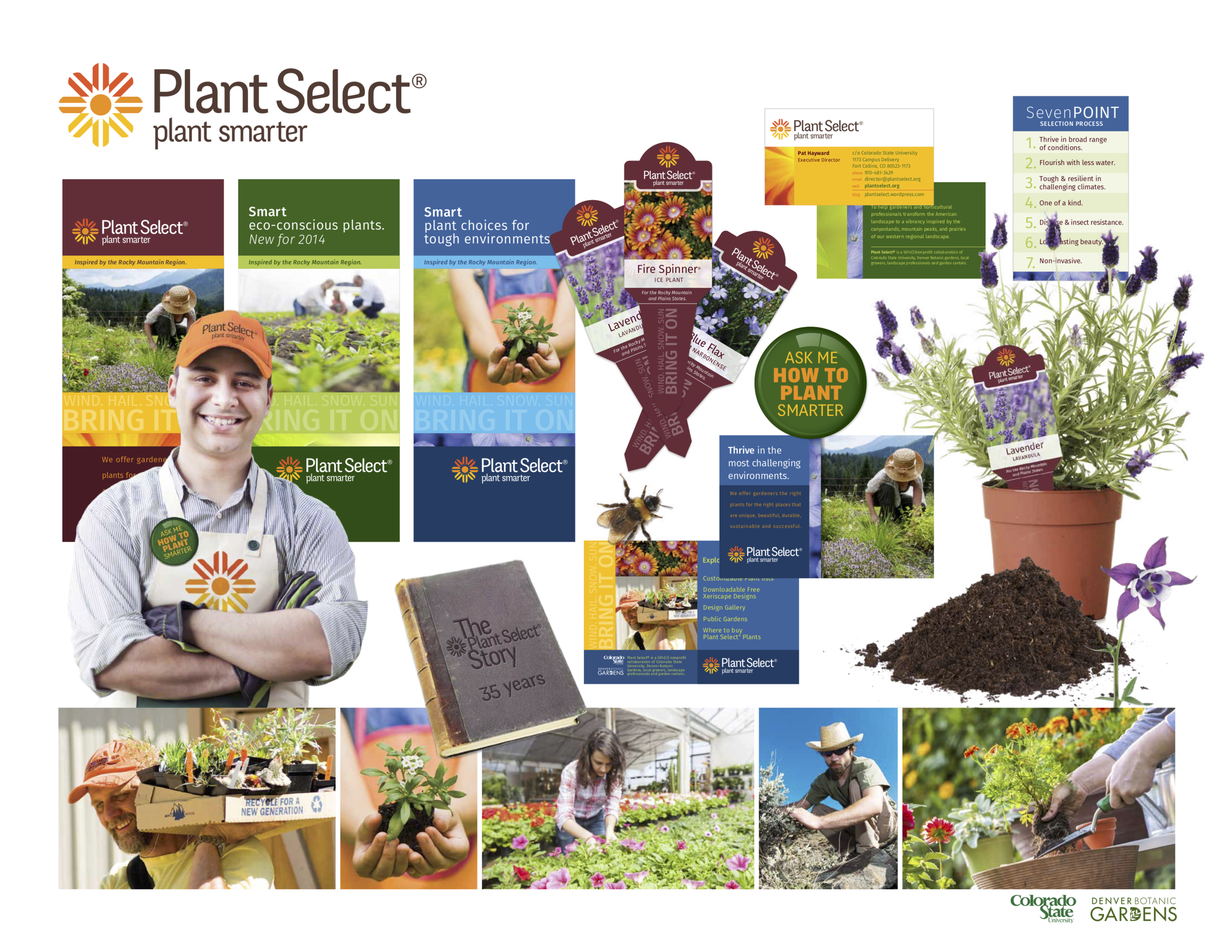 plant-select.png