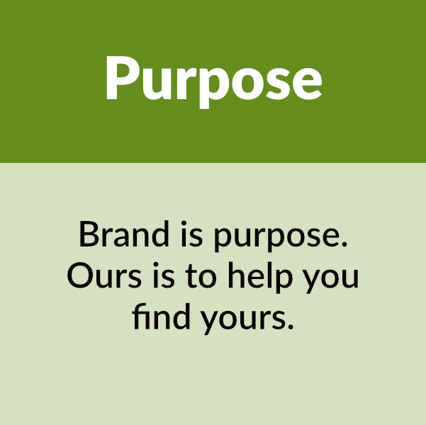sb-purpose.png
