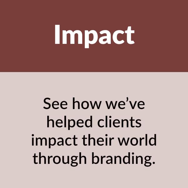 sb-impact.png